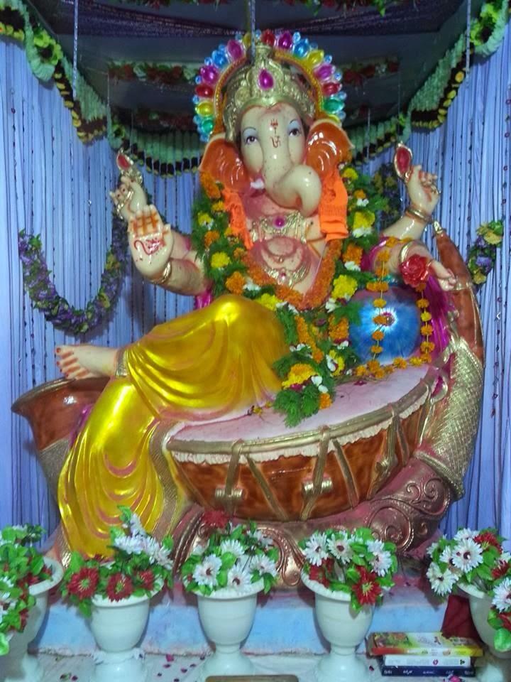 Download free hd wallpapers of shree ganesh ganpati - Ganesh bhagwan image hd ...