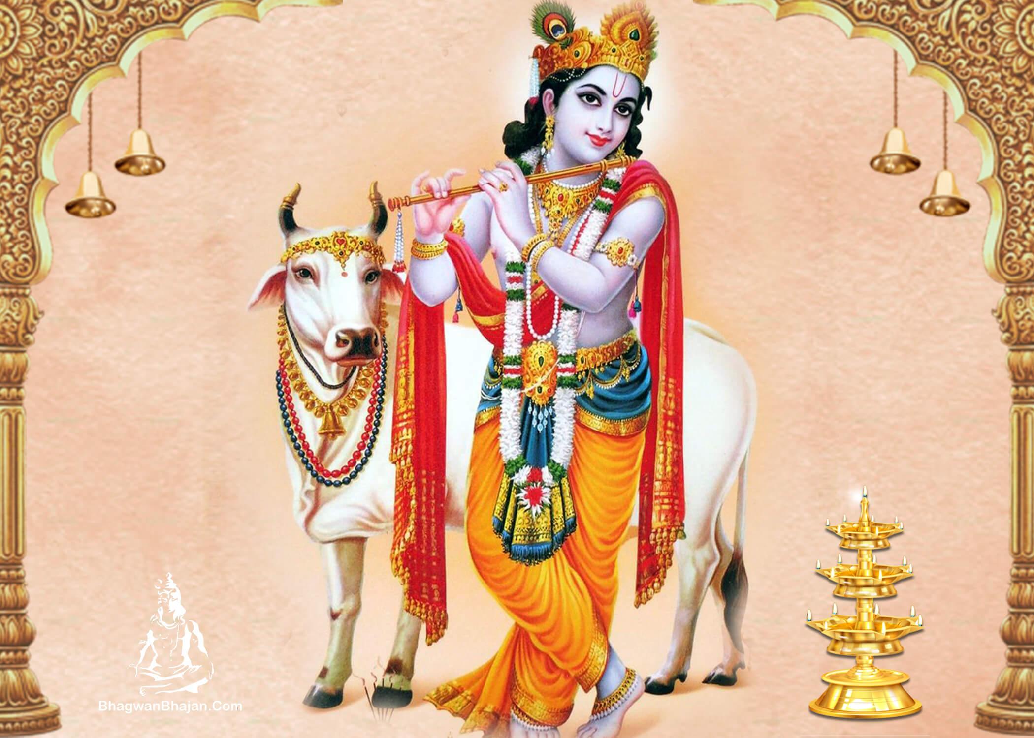 shri krishna photos hd