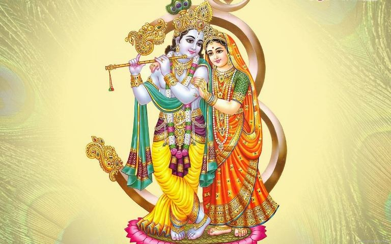 Shree Ram Wallpaper
