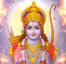 Download Bhagwan Shree Ram Wallpaper