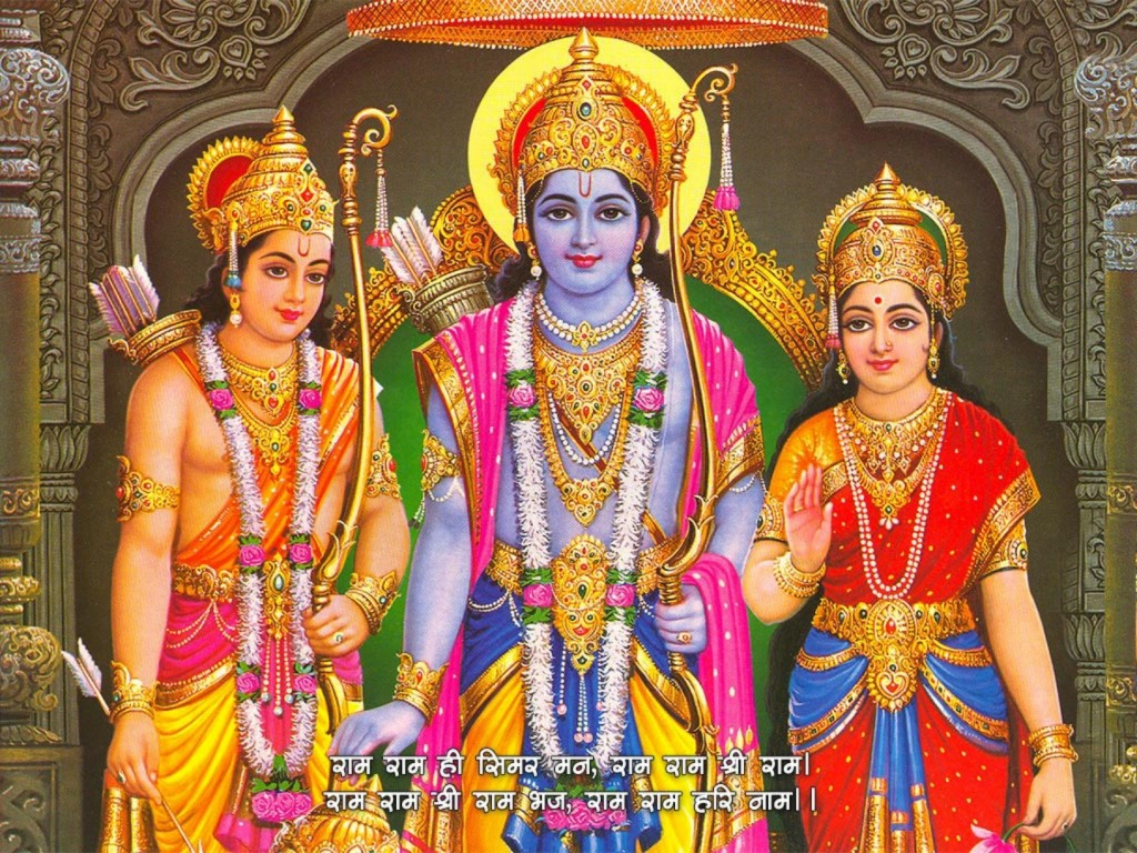 shri ram 8+ Best Lord Rama HD wallpapers and Photos.