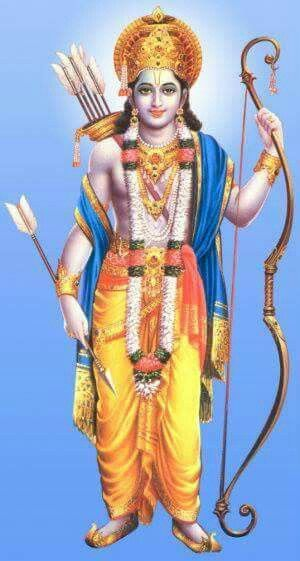 download free hd wallpapers and images of shree ram जय श र