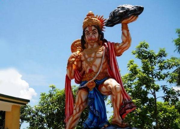Ganesh stavan