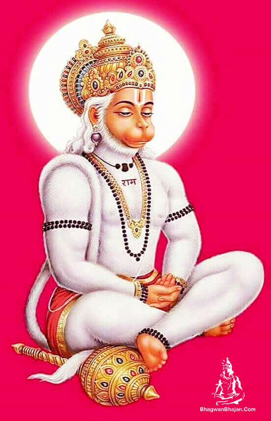 Bhagwan Hanuman Wallpaper Download Hanuman Ji Photos Images Bajrangbali Hd Images Sankatmochan Hanuman Wallpapers Images