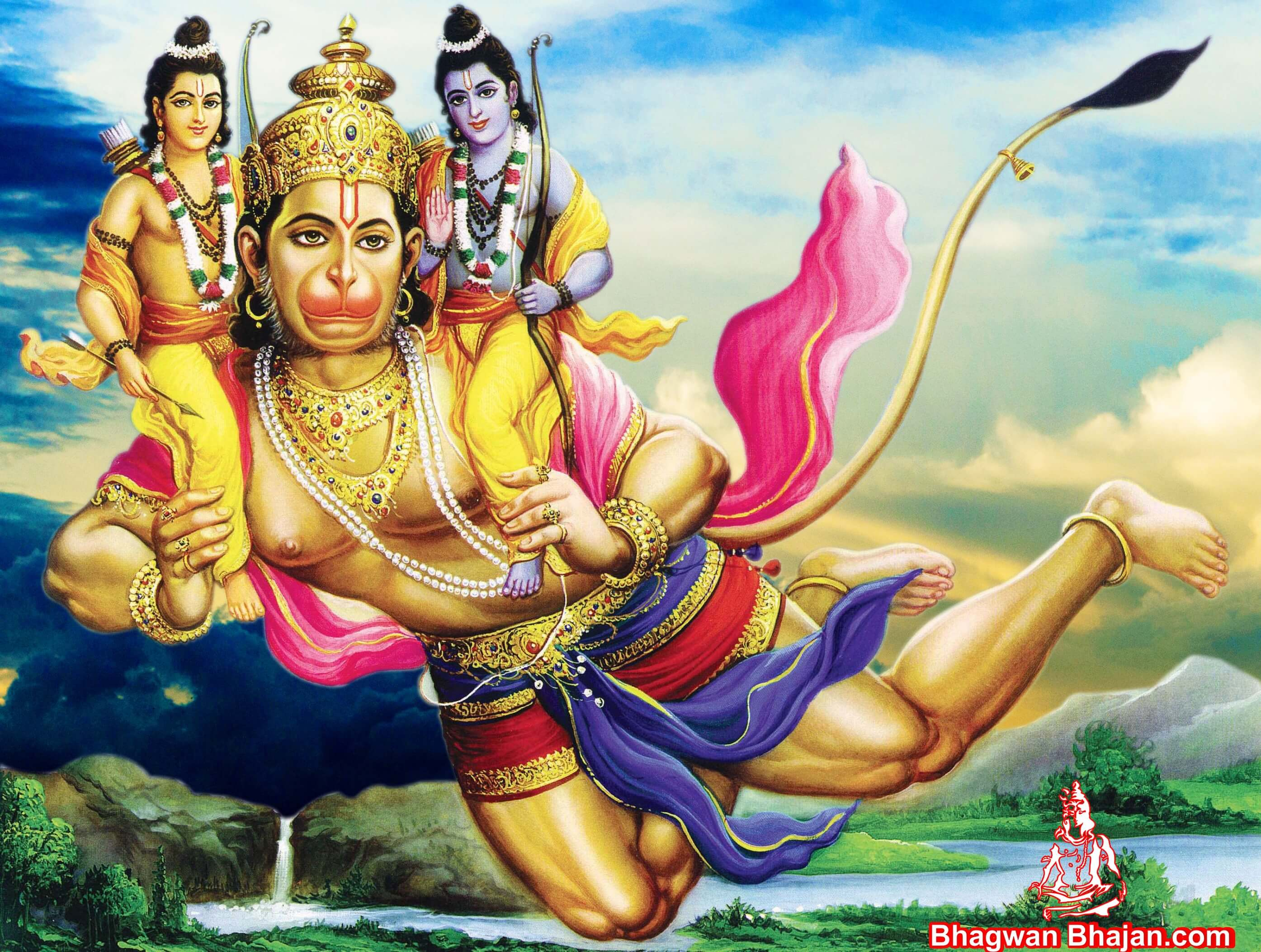 Bhagwan Hanuman Wallpaper Download Hanuman Ji Photos Images Bajrangbali Hd Images Sankatmochan Hanuman Wallpapers Images
