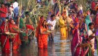 Chhath Puja (Daala chhath) : Significance of chhath puja, Rituals, Story & How to Celeberate Chhath Puja