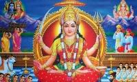 संतोषी माता शुक्रवार व्रत (  Santoshi Mata Friday Fast Significance & Importance )