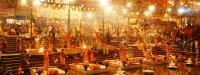 Dev Deepavali (Diwali) : Spirtual Significance of Dev Deepavali & Dev Diwali Celeberation in Varanasi