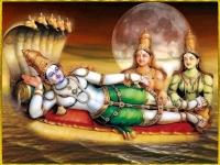 Dev Uthani Ekadashi (Prabodhini Ekadash) Significance & Importance in Hinduism