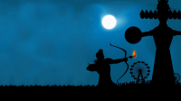 Dussehra or Vijayadashami. Why Do We Celebrate It?