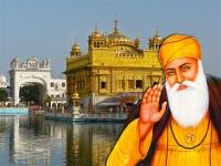 Guru Nanak Jayanti ( Prakash Utsav, Gurpurab ) Celeberation, Rituals & Ceremonies