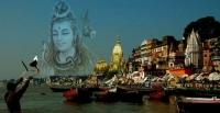 Importance and Significance of Kashi (Varanasi / Banaras) in Hindu Mythology