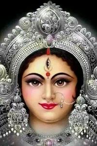 Maa Brahmacharini Second Day of Navaratri | माँ ब्रह्मचारिणी