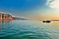 Maa Ganga : Mokshdayini Importance & Significance in Hinduism