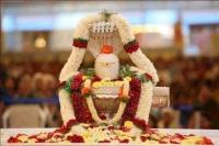 Pradosh Vrat : Signficance, Importance & Rituals