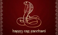 Story Behind the Nag Panchami