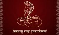 Story Behind the Nag Panchami