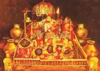 Story of Maa Vaishno Devi - वैष्णो देवी की अमर कथा