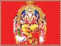 vishwakarma puja : Famous Indian Festival