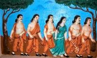 Who is better warrior Arjun or Bhima | अर्जुन महान या भीम