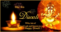 Why do we celeberate Diwali (deepavali) ?